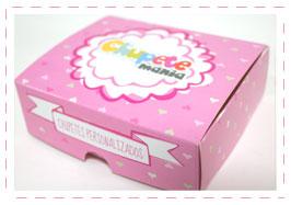 caja-rosa