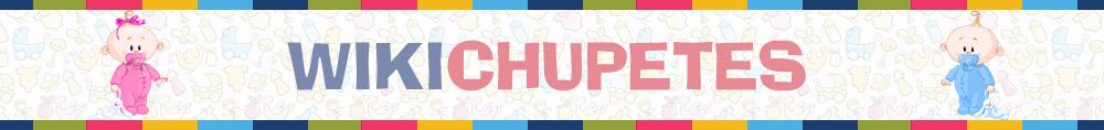 wiki chupetes