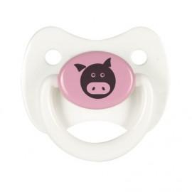 Tétine Petit cochon