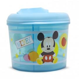 Dosificateur de lait  Disney Personnalisé