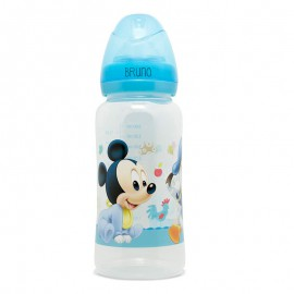 Biberon Mickey de Disney 360ml