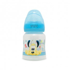 Biberon Mickey de Disney 150ml